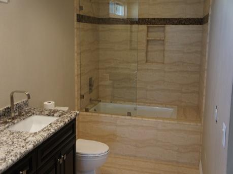 Bathroom Remodeling Specialist Contractor In Orange County Ca
