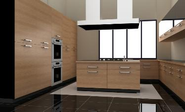 House Of Flooring Cabinets Cabinet Maker Cabinet Installer Cabine
