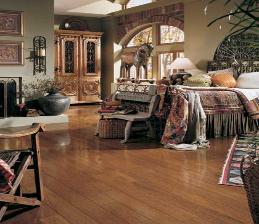 Hardwood Flooring Contractor Hardwood Dealer In Orange