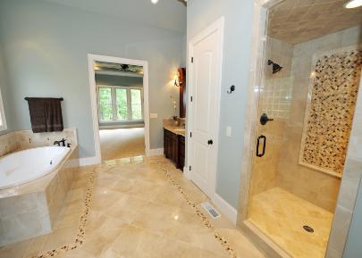 bathroom remodeling company in orange county ca bathroom remodeling